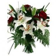 Bouquet de Navidad