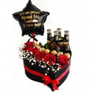 Por tu cumpleaños