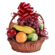 Frutal basket