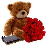 Mi Valentin