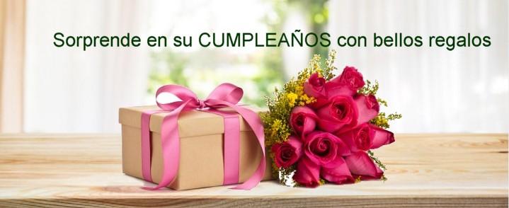 Envío De Flores Y Regalos A Ecuador Para El Cualquier